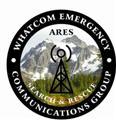 WECG logo